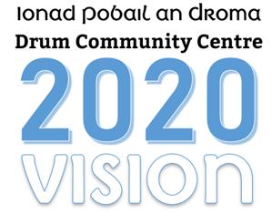 Fís 2020 – Moltaí á lorg ag Ionad Pobail an Droma